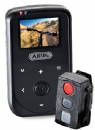 Abus TVVR11002WCS Sportscam- Full HD Set
